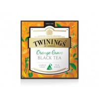 Twinings Orange grove