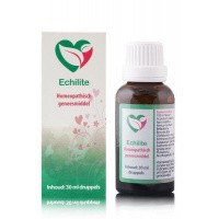 Holland Pharma Echilite