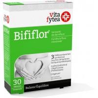 Vitafytea Bififlor FOS