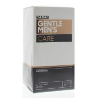 Tabac Gentle mens care aftershave energizing