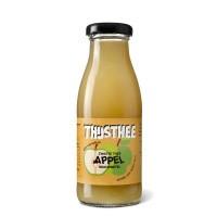 Thijsthee Apple nettle
