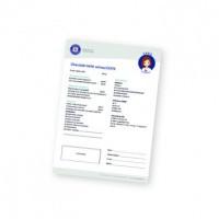 Service Apotheek Scheurblok checklist sara