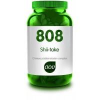 AOV 808 Shii-take