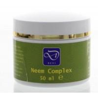Holisan Neem complex devi