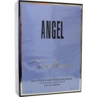 Mugler Angel eau de parfum vapo female