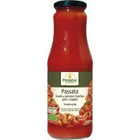 Primeal Tomatenpulp