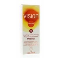 Vision High SPF50