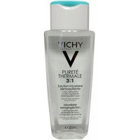 Vichy Micellaire lotion