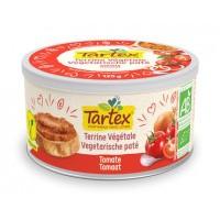 Tartex Pate tomaat