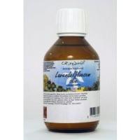 Cruydhof Lavendelbloesem olie