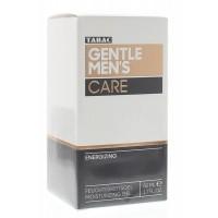 Tabac Gentle mens care aftershave gel