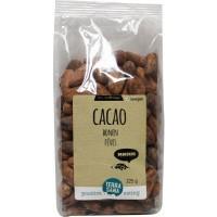 Terrasana RAW Cacao bonen