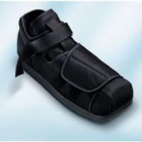 Cellona Shoe 44-47 XL