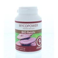 Mycopower Reishi