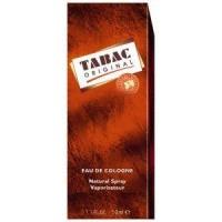 Tabac Original eau de cologne natural spray