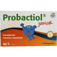 Metagenics Probactiol junior protect air