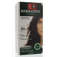 Herbatint 2N Brown