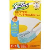Swiffer Duster regular starter kit