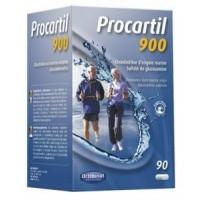 Orthonat Procartil 900