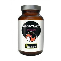 Hanoju OPC extract 400 mg
