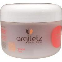 Argiletz Gezichtsnectar exfoliant