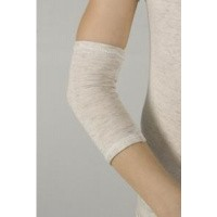 Sansita Neurodermitis elleboogbandage 152/158