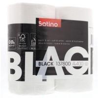 Satino Black toiletpapier