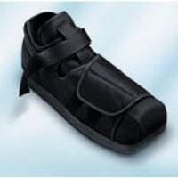 Cellona Shoe 25 - 30 P kindermaat