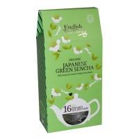 English Tea Shop Japanse green sencha
