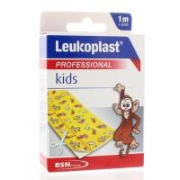 Leukoplast Kids 1 m x 6 cm