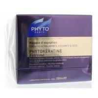 Phytokeratine extreme masker