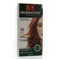 Herbatint 7R Copper blonde