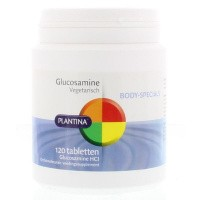 Plantina Glucosamine