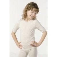 Sansita Neurodermitis hemd kort 164/170