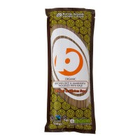 King Soba Organic brown rice & amaranth noodles