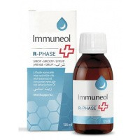 Immuneol R-Phase siroop