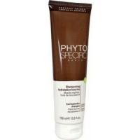 Phytospecific intens voedende shampoo