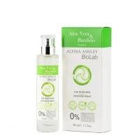 Alyssa Ashley Biolab aloe vera/bamboo eau parfumee