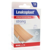Leukoplast Strong 1 m x 6 cm