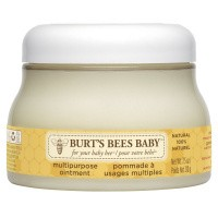 Burts Bees Baby multi functionele zalf multipurpose ointment