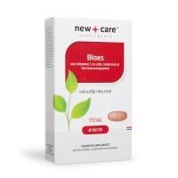 New Care Blaes