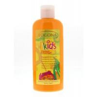 Logona Kids 2 in 1 shampoo/douche