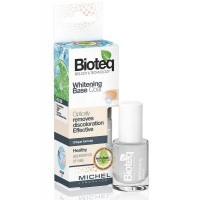 Bioteq Whitening base coat