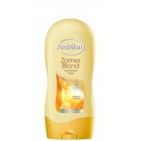 Andrelon Conditioner zomerblond
