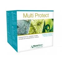 Nutrisan Multi Protect voordeelverp 120+60+60