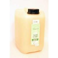 Aloe Care Aloe huidgel 98%