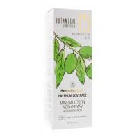 Australian Gold Botanical lotion SPF15