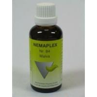 Nestmann Malva 84 Nemaplex