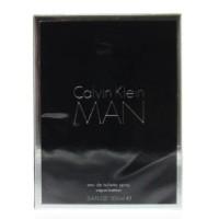 Calvin Klein Men eau de toilette vapo