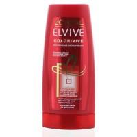 Loreal Elvive cremespoeling color-vive mini